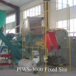 piws-3000-fixed-site-labled